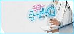Odnośnik do informacji o szkoleniach Efektywne Działanie Przez Mapowanie