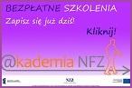 Akademia NFZ