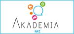 Odnośnik do platformy edukacyjno – informacyjnej