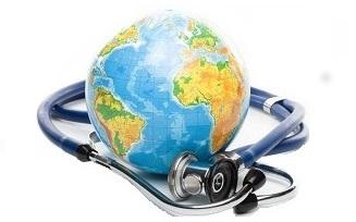 Leczenie za granicą