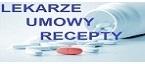 LEKARZE-UMOWY-RECEPTY