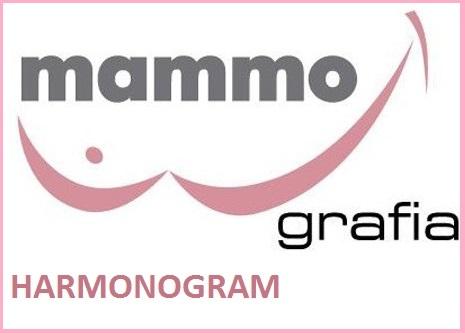 Sprawdź gdzie skorzystać z mammografii